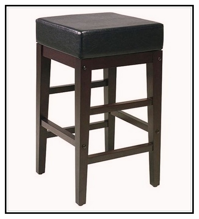 Counter Height Bar Stools Ikea Bar Stools Stools Gallery in Counter Height Bar Stools Ikea