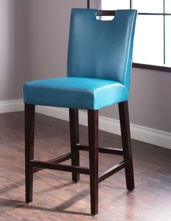 Counter Height Chairs Counter Stools Swivel Bar Stools How Tall with regard to how tall are bar stools regarding Inviting
