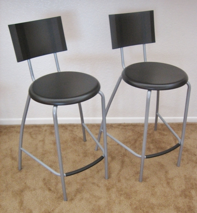 Counter Height Stools Ikea Archives Bar Stools Dream Designs Moringi intended for Counter Height Bar Stools Ikea