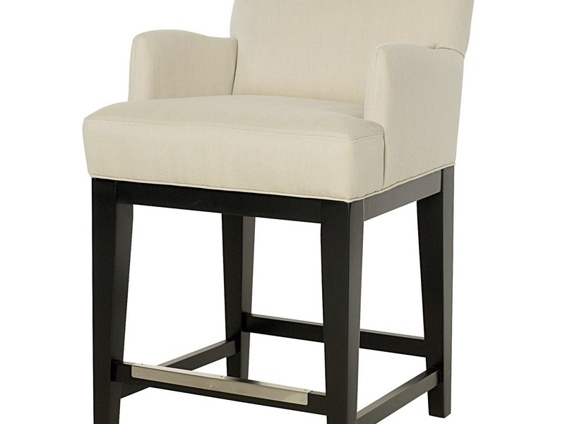 Counter Height Swivel Bar Stools With Arms Home Design Ideas pertaining to Counter Height Swivel Bar Stools With Arms