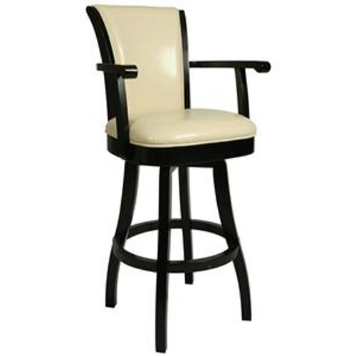 Counter Height Swivel Bar Stools With Arms Swivel Bar Stools with Counter Height Swivel Bar Stools With Arms
