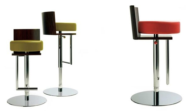 Counter Stools Bar Stools with regard to best bar stools for Your property