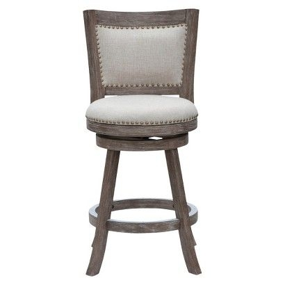 Counter Stools Stools And Target On Pinterest pertaining to boraam bar stools intended for Your own home