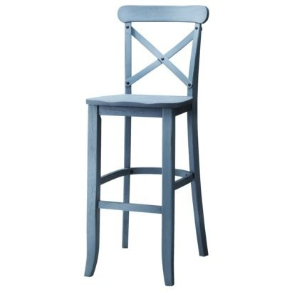 Country Bar French Country And Stools On Pinterest inside Incredible as well as Lovely country style bar stools pertaining to Residence