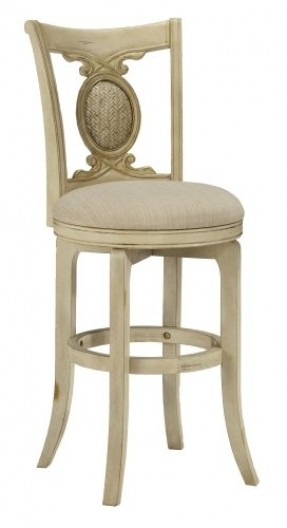Country French Country Bar Stool Foter pertaining to Country Bar Stools