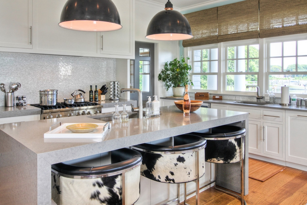 Cowhide Bar Stools Kitchen Contemporary With Bar Stool Black with regard to Cowhide Bar Stools