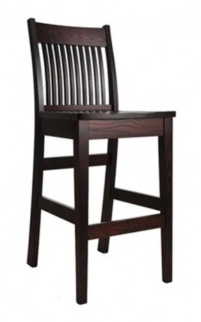 Craftsman Bar Stool Foter pertaining to Craftsman Bar Stool