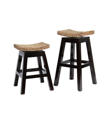 Creative Of Counter Height Bar Stool Chantal Leather Stools Set Of throughout Counter Height Bar Stool