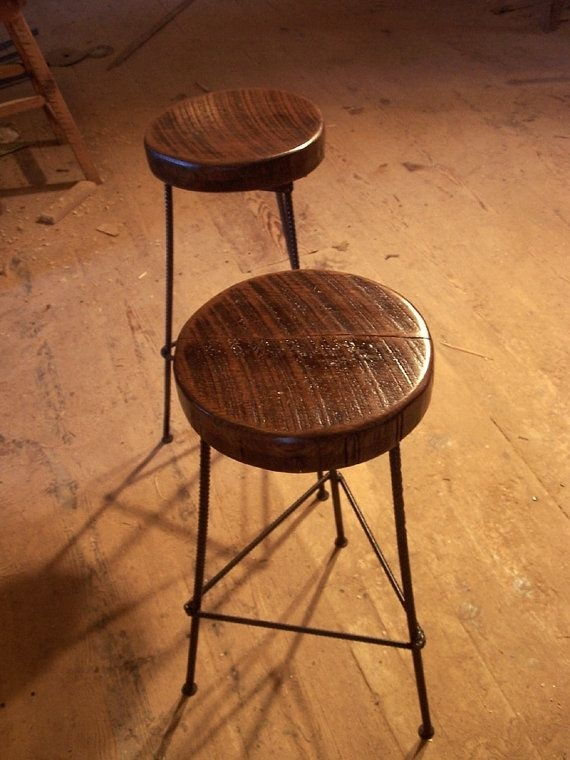 Custom Bar Stools Custommade with 18 Inch Bar Stools