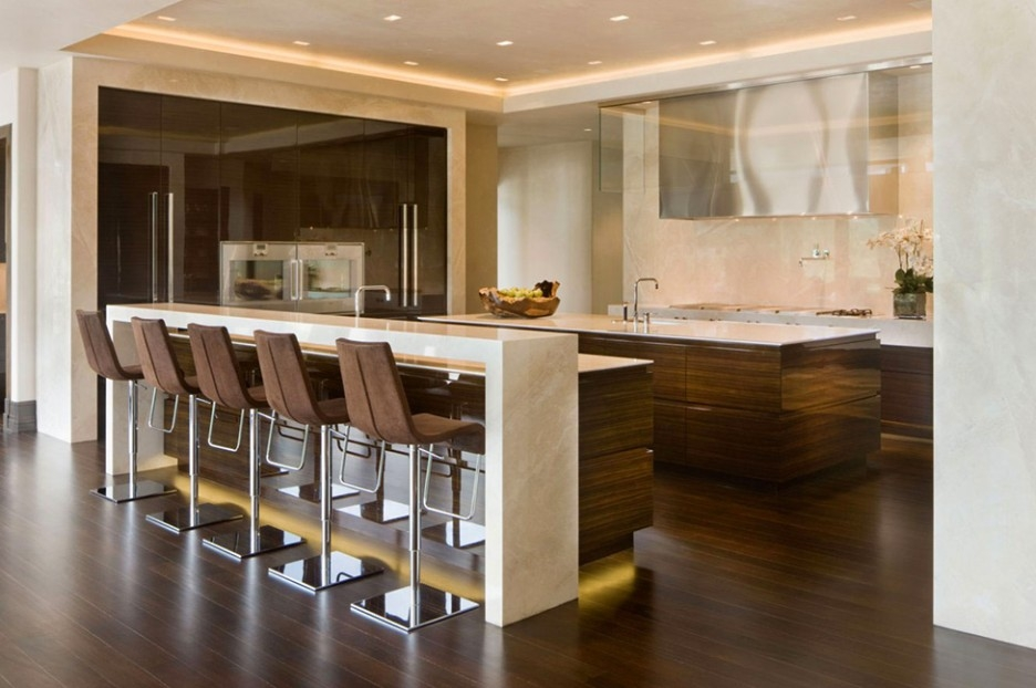 Cute And Unique Kitchen Bar Stools The Kitchen Inspiration regarding modern kitchen bar stools pertaining to Residence