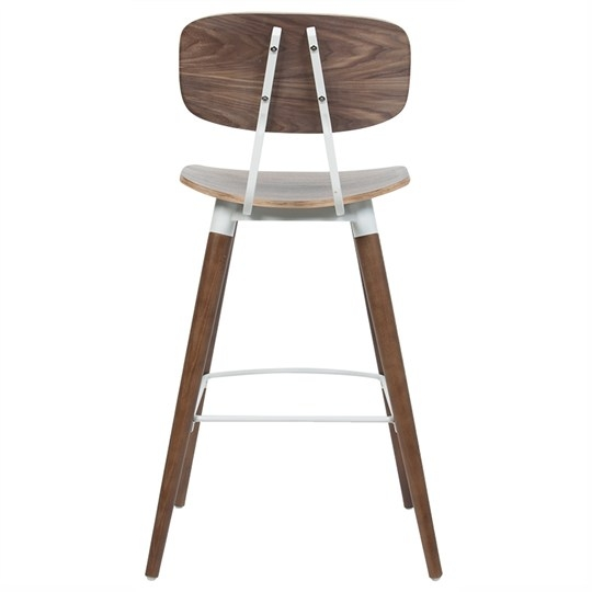 Dallas Commerical Grade Wooden Bar Stool Walnutwhite Bar Stools inside Awesome and also Stunning bar stools dallas with regard to Aspiration