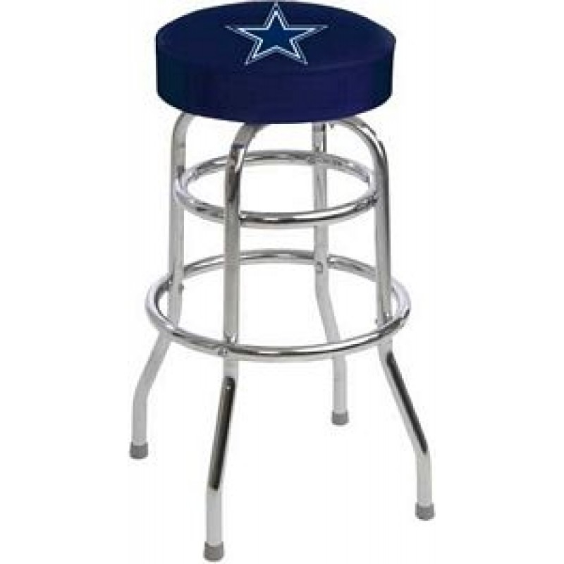 Dallasbarstool 800x800 pertaining to Awesome and also Stunning bar stools dallas with regard to Aspiration