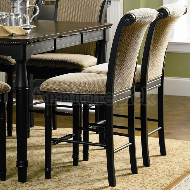 Decor Of 24 Inch Bar Stool Bar Stools 24 Inch Myfurnituredepo throughout 24in bar stools with regard to Really encourage