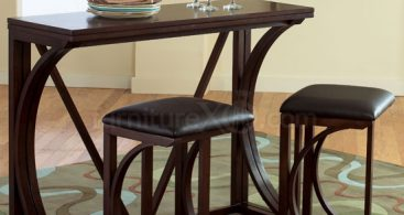 Decorating Ideas Remarkable Folding Bar Stool Set Of 2 Combined in Bar Stool Set