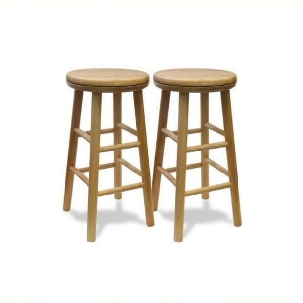 Design Counter Height Bar Stools Scybalous Stools Definition intended for Brilliant as well as Beautiful bar stools target australia with regard to Cozy