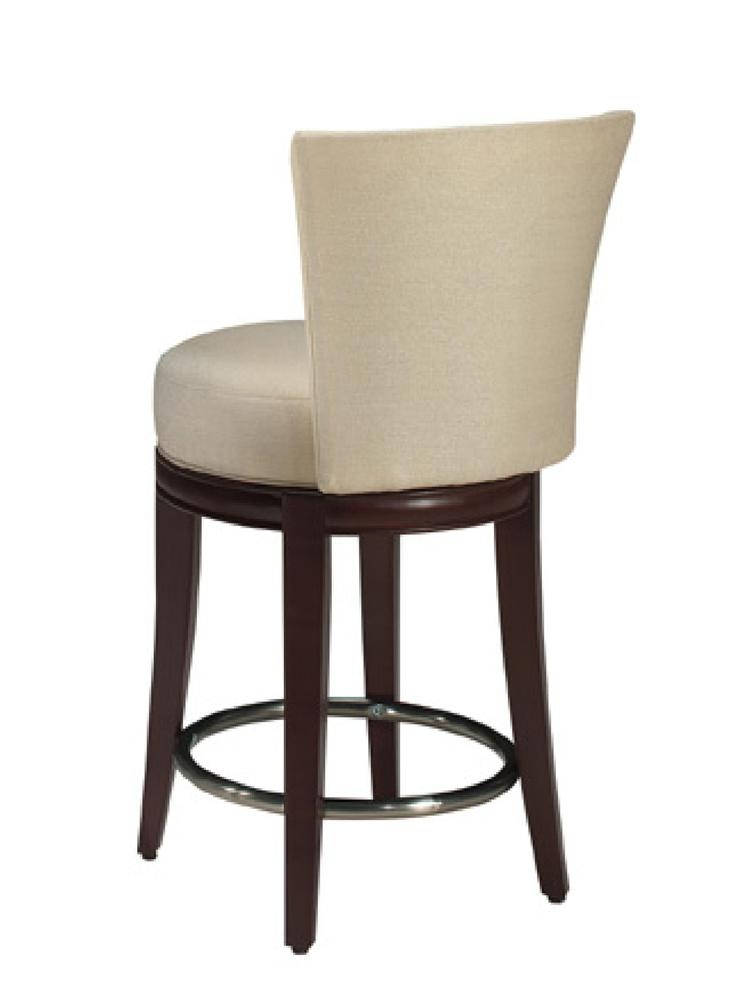 Designmaster Dining Stools Danbury Swivel Counter Height Dining pertaining to counter height swivel bar stools for Really encourage