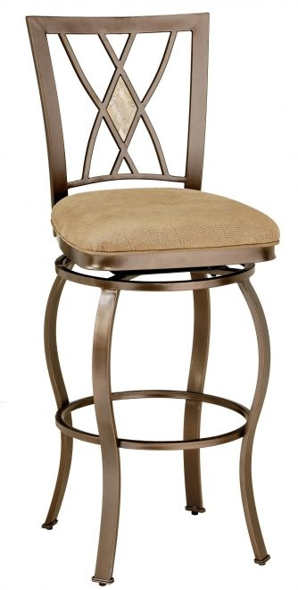 Dining Kitchen 24 Inch Bar Stools And Bar Stools With Backs 24 with 24 Inch Swivel Bar Stools With Back