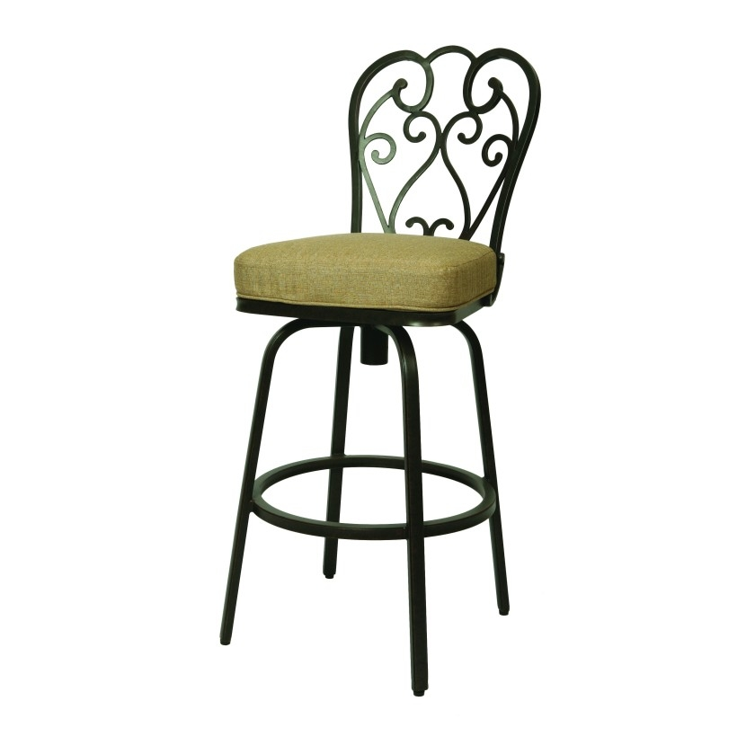Dining Room Likable 32 Inch Bar Stools Design Ideas For Your Home within 32 Inch Seat Height Bar Stools