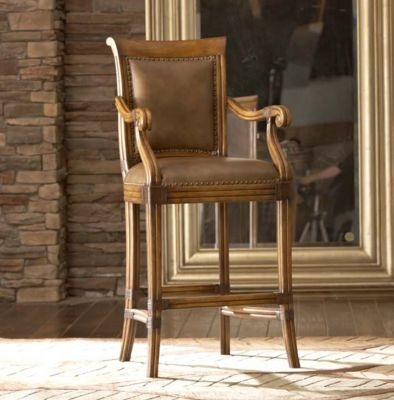 Havertys Bar Stools Pertaining To Your Property