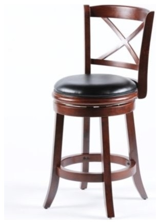 Download Costco 30 Inch Bar Stools Woodworking Plans Woodworking for Costco Bar Stools