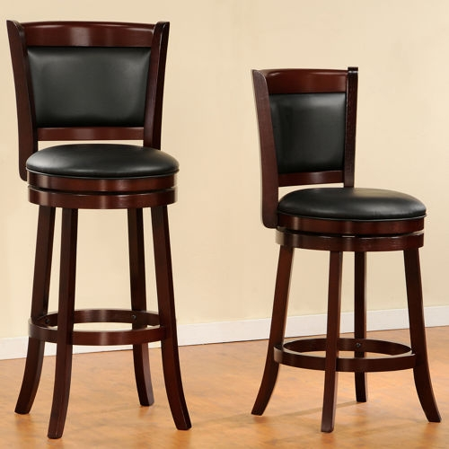 Costco Bar Stool Intended For Really Encourage