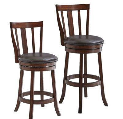 Download Rattan Bar Stools Pier One Woodworking Plans regarding The Stylish in addition to Lovely bar stools pier one with regard to Wish