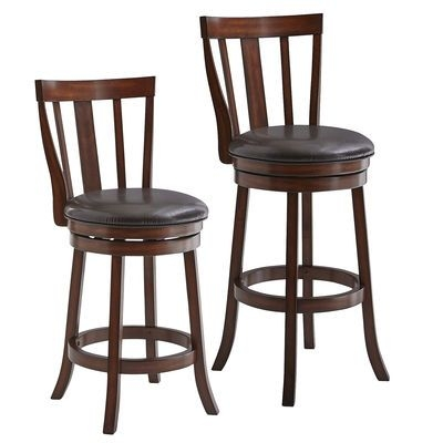 Download Rattan Bar Stools Pier One Woodworking Plans throughout Pier One Bar Stools
