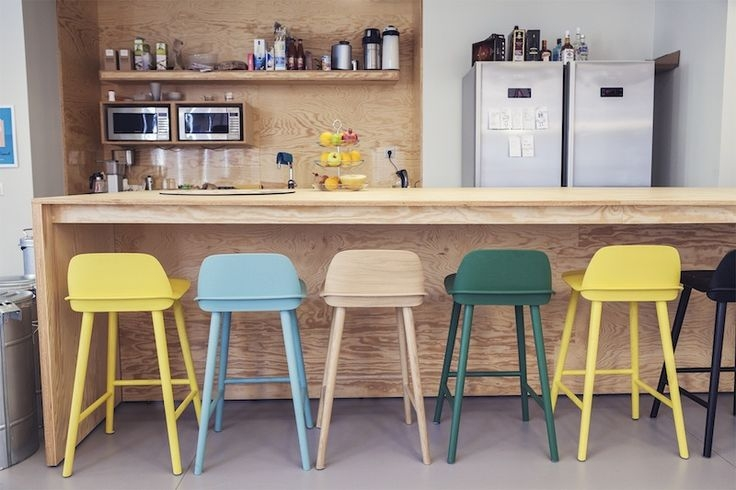 Download Small Bar Stools Woodworking Plans Woodworking Blog with regard to The Most Brilliant and also Gorgeous small bar stools intended for Property