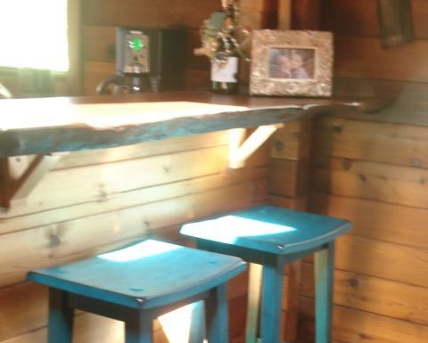 Download Teal Bar Stools Woodworking Plans Woodworking Blog pertaining to Teal Bar Stools