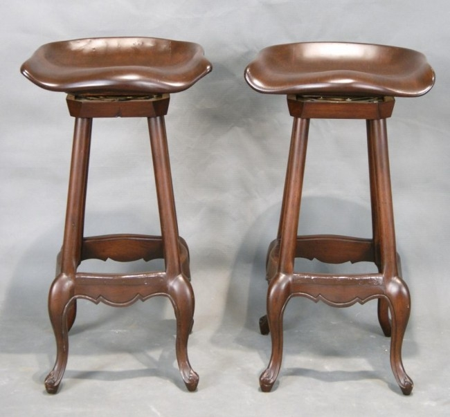 Download Wood Swivel Counter Height Stools Woodworking Plans pertaining to Country Bar Stools