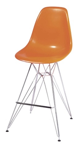 Eames Replica Bar Stool Perth Western Australia Specialised with regard to Eames Bar Stool