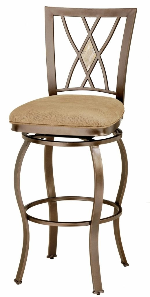 Elegant Minimalist Adjustable Height Bar Stool Vito Area Declic pertaining to spectator height bar stools intended for Warm