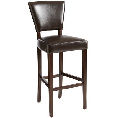 Elegant Pier One Bar Stool Mckinley Barstool Pier 1 Favorites regarding The Incredible as well as Attractive pier one bar stools for Aspiration