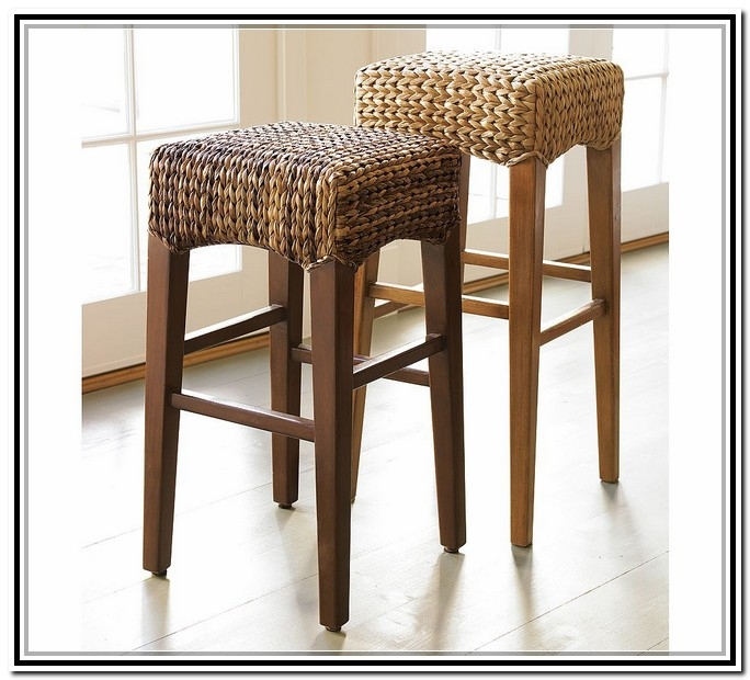 Elegant Pier One Bar Stool Mckinley Barstool Pier 1 Favorites with regard to Bar Stools Pier One