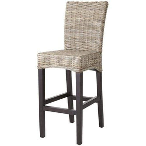 Elegant Pier One Bar Stool Mckinley Barstool Pier 1 Favorites with The Stylish in addition to Lovely bar stools pier one with regard to Wish