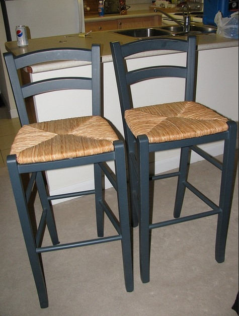 Elegant Pier One Bar Stool Mckinley Barstool Pier 1 Favorites within Bar Stools Pier One
