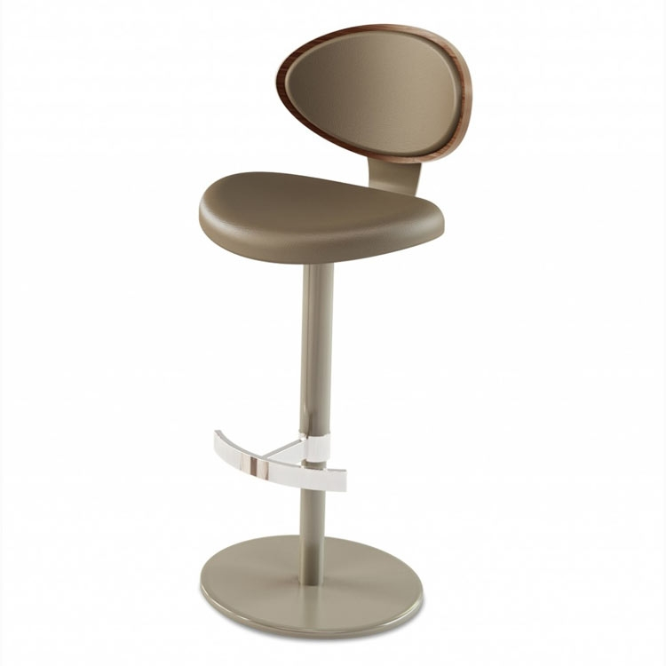 Elite Bar Stools with cantoni bar stools pertaining to House
