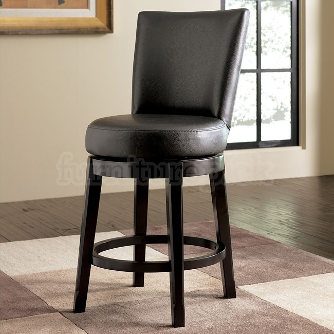 Emory 24 Inch Bar Stool W Swivel Signature Design Ashley throughout Ashley Furniture Bar Stools