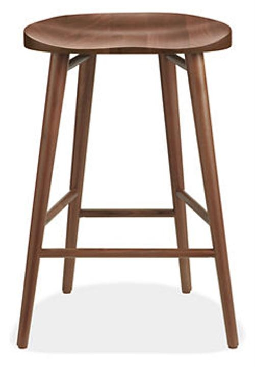 Enzo Stool From Room Amp Board with room and board bar stools intended for Property