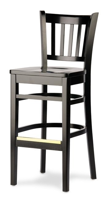 Equip Inc Equip Inc Mall Rmu Cart Kiosk Bar Stools inside Commercial Grade Bar Stools