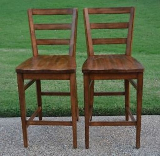 Ethan Allen Bar Stools Stools Gallery regarding ethan allen bar stools pertaining to Residence