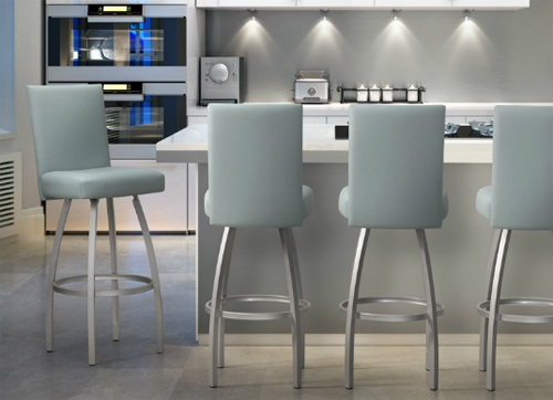 Extra Tall 34 Inch Bar Stools intended for 33 Inch Bar Stools