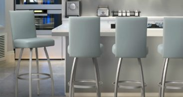 Extra Tall 34 Inch Bar Stools with regard to 34 bar stool seat height for Encourage