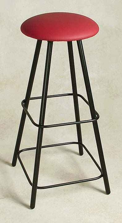Extra Tall Bar Stools 34 36 Inch intended for Extra Tall Swivel Bar Stools