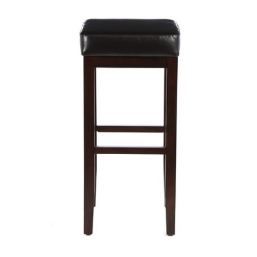 Extra Tall Bar Stools 36 Inch Bar Stools Stools Gallery within 36 Inch Bar Stools