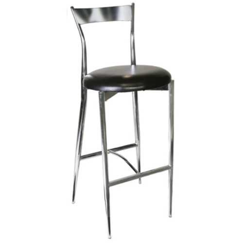 Extra Tall Bar Stools 36 Inch Seat Bar Stools Stools Gallery in Extra Tall Bar Stools 36