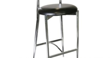Extra Tall Bar Stools 36 Inch Seat Height 36 Inch Bar Stools inside 36 Inch Bar Stools