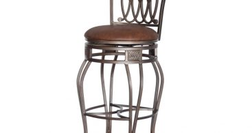 Extra Tall Bar Stools 36 Inch Seat Height Archives Bar Stools for 34 Bar Stool Seat Height