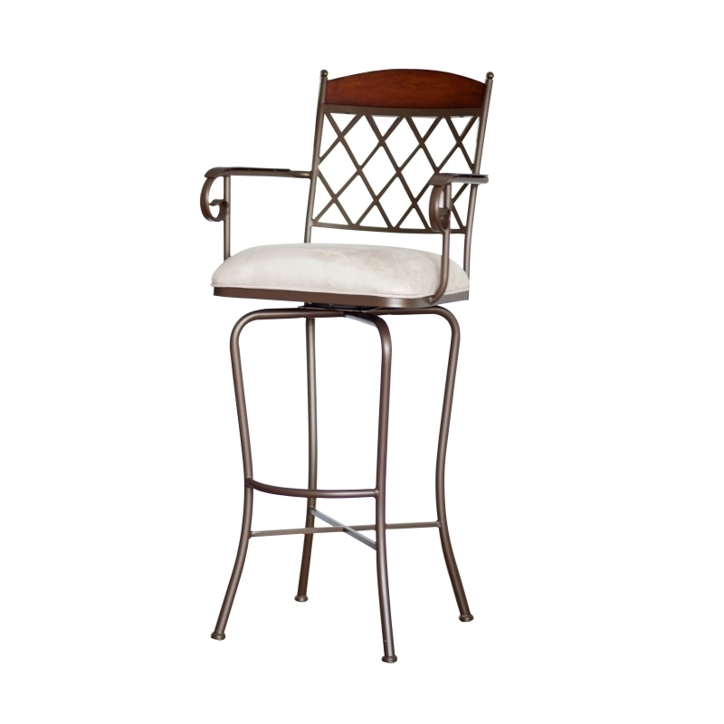 Extra Tall Bar Stools 36 Inch Seat Height Archives Bar Stools for The Amazing and also Beautiful 34 to 36 inch bar stools intended for Warm