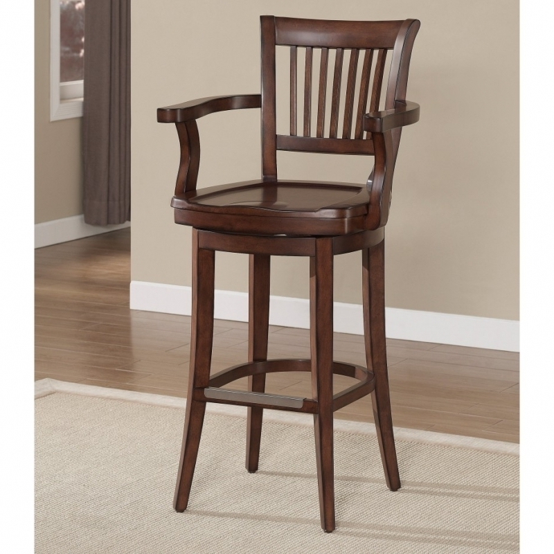 Extra Tall Bar Stools 36 Inch Seat Height Archives Bar Stools in 36 Inch Bar Stools Cheap